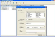 Advanced Email2RSS Personal