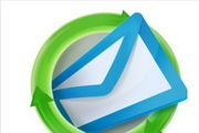 SoftAmbulance Email Recovery