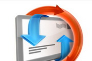 SoftAmbulance Live Mail Recovery
