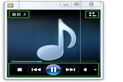 Media Player 2 For Mac