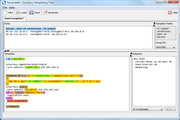 TemplateFx For Linux