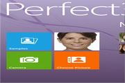 完美365 Perfect365