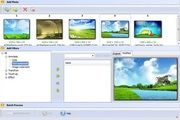 Boxoft Flipbook Brochures Creator for ipad