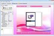 Boxoft Free Digital Magazine Software