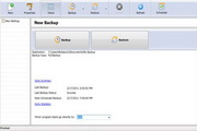 Boxoft AVI to MP4 Converter