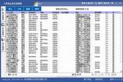 八爪鱼企业名录搜索软件