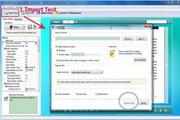 Boxoft Free Flip Page Software