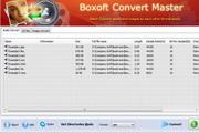 Space theme for Boxoft PDF to Flipbook Pro
