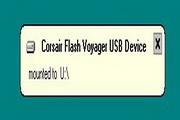 USB Drive Letter Manager(32-bit) 免费下载
