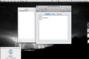 Dock-It For Mac