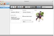 Symphytum For Linux86