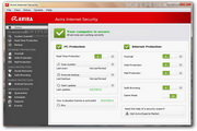 Avira Internet Security Plus