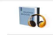 Audio BookLOGO