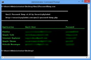 Gmail Password Dump