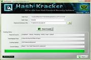 Hash Kracker
