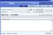 DataNumen Outlook Repair 正式版