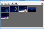 4K Slideshow Maker Portable For Linux