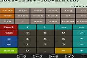 图像计算器 For WPLOGO
