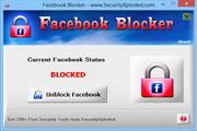 SX Blocker Suite