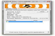 ESFSoft Radio Downloader