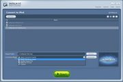 WinAVIiPodConverter 靠谱的免费资源