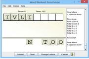 Word WorkoutLOGO