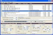 Pazera Free Video to Flash Converter Portable 1.1