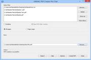 GIRDAC PDF Creator Pro