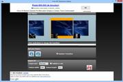 Free GIF Slideshow Maker