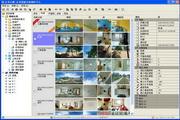 360度三维全景展示制作大师软件[全景大师]
