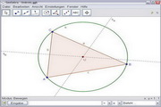 GeoGebra For Linux x64 正式版