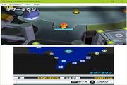 Citra 3DS模拟器