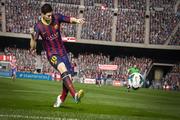 FIFA 2016LOGO