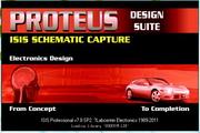proteus7.8
