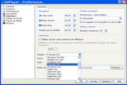 开源播放器 SMPlayer(x64)