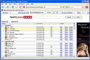 密码管理器 Lastpass (32位)