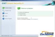 ESET Smart Security (64-bit)  9.0.386.0