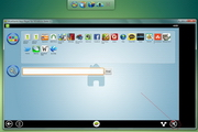 安卓模擬器 BlueStacks App Player