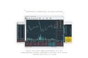 众期货_正规期货模拟交易软件