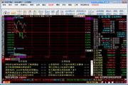 华创证券e键行