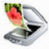 VueScan(图像扫描管理软件)