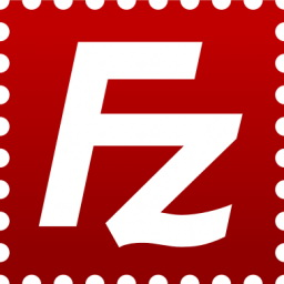FileZilla(免费FTP客户端) 64位For Linux