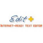 EditPlus(64bit)