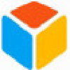 KBOX虚拟视频