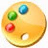 PicPick截图软件