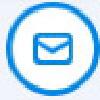 YoMail(邮件客户端)LOGO