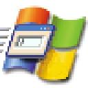 Process Monitor(系统进程监视)