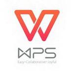 金山WPS搶鮮版