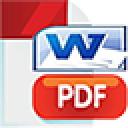 PDF转Word免费工具