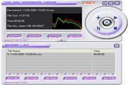 HiFi WAV Recorder Joiner 2.00.07